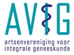 AVIG | Artsenpraktijk Homeopathie Kampen